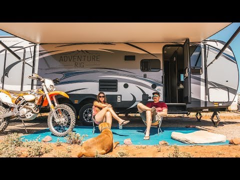 rv-sand-free-mat-by-cgear-[review]