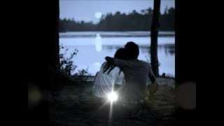 Exist-Rahsia Pohon Cemara (lirik)