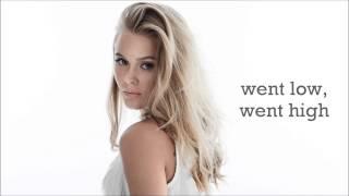 Lush Life Lyrics- Zara Larsson