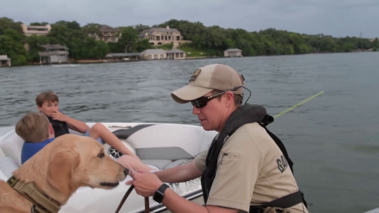 Keeping it wild boating safety youtube keeping it wild boating safety sciox Gallery