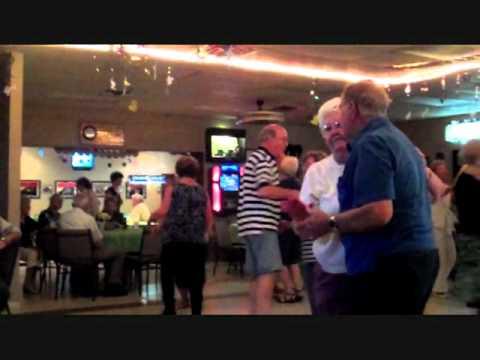 Mike Laine Live Kansas City 4 25 11.VOB