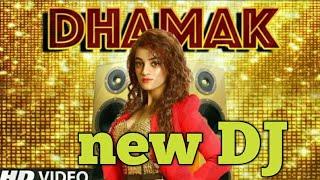 Dhamak: Akira (Full DJ Song) Mr Wow I Jaggi Jagowal | Latest Punjabi Songs 2019 | Fun master Rajesh