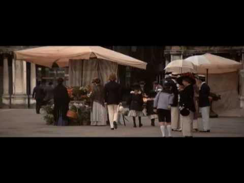Luchino Visconti  Morte a Venezia 1971