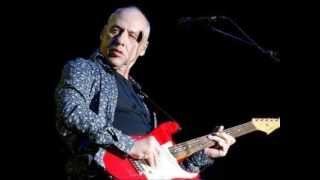 Mark Knopfler live 2013 Prairie Wedding .Zagreb