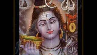 Prabhu Timro Ma Sharanamaa aae ati nai thulo ashaa liera..