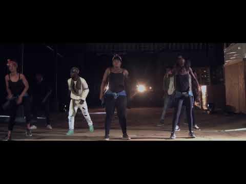 Bamba ami sarah - Comment tu danses ( clip officiel hd)