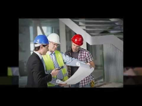 Do You Need a Construction Attorney? - James Sparks Attorney