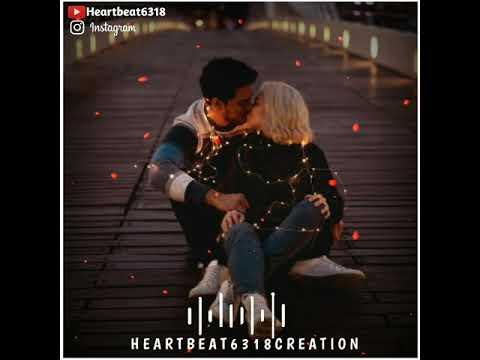 duji-vaar-pyar-song-status-by-heartbeat