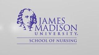 JMU School of Nursing