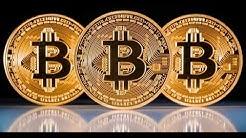 Ganar Bitcoins subiendo imagenes - Imagetwist