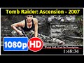 Tomb Raider: Ascension *Full* MoVieS*#