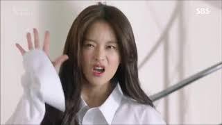 Клип на дораму Вернись, Аджосси OST  Вернись, Аджосси   Two Faces