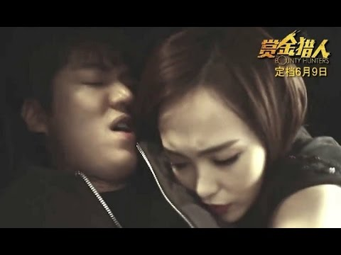 Sexy scenes in korean movies