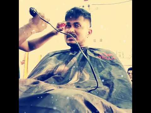 Virat Kohli S New Haircut Inspired By Virat Kohli New 2018 Short