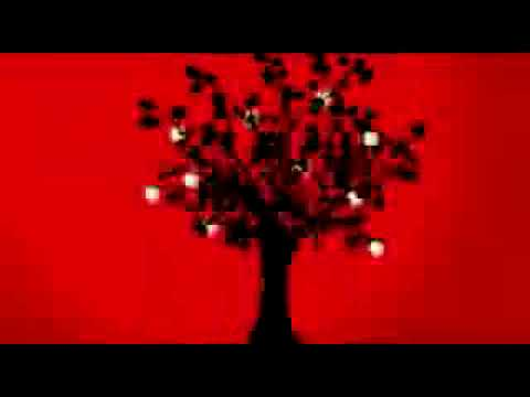The White Stripes - Walking With A Ghost (Alternative Version)