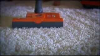 SEBO Vacuum Cleaner Sales, Vacuum Repairs, Bags, Filters, Parts, Vacuums Chicago, Skokie, Niles