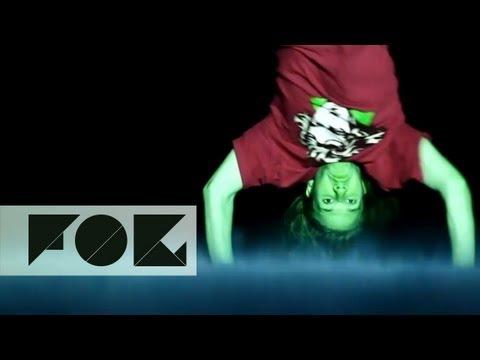 "Fields of Green: Official ""Phantasmagoria"" Teaser : Peak PPP Viral Video Challange"