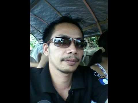 Lito Camo/Eraserhead: Kung Ikaw ay nalulumbay