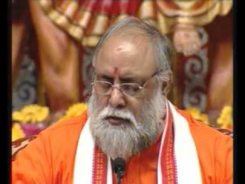 Kumar swami Mantra Power