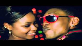 VYBZ KARTEL DUMPA TRUCK/ NEVA GET A GYAL OFFICIAL VIDEO (RAW) KAPATONE FACEBOOK