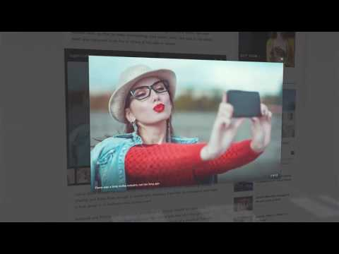 Newspaper 8 Tutorial - Showcase Your Amazing Images with the tagDiv Slider Gallery