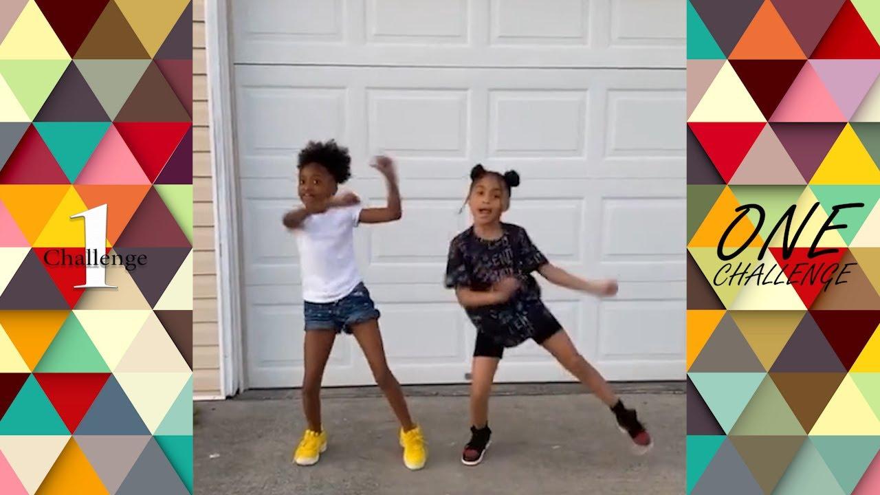 Hype Me Up Challenge Dance Compilation #hypemeup #hypemeupchallenge