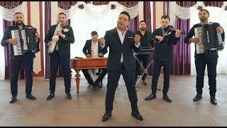 Cristi Nuca - Om cu inima de piatra (Official video)