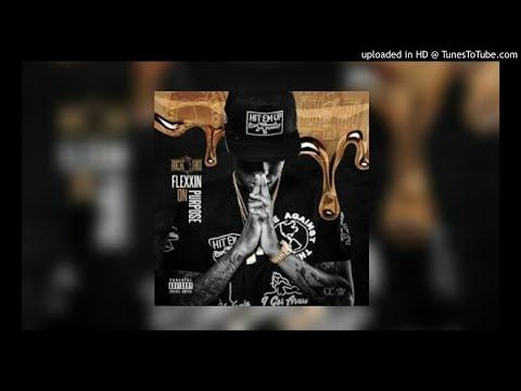 Rich The Kid ~ Keep It 100 (Feat. Fetty Wap) (Prod. By Zaytoven)
