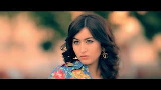 Азиз Раметов - Ёкасан