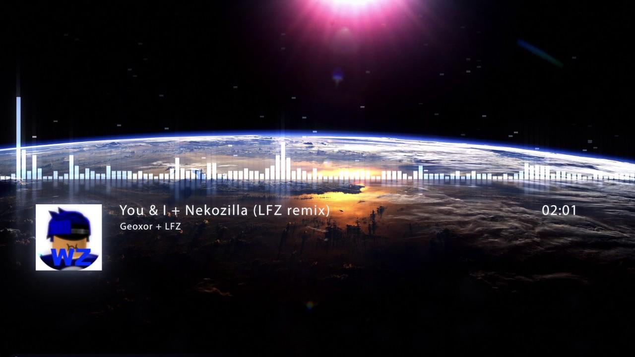 My Music Mix Youtube