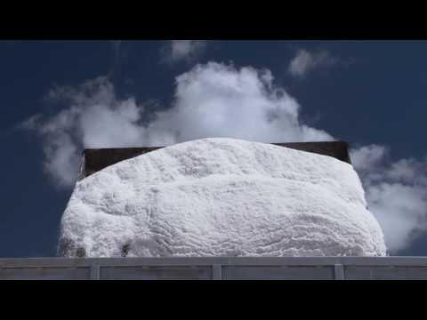 Soluciones Scania-Transporte de Mercancías a granel