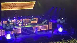 Slipknot Live In Dublin - Eeyore