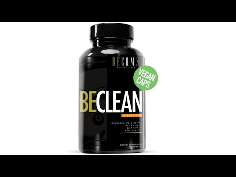 beclean-become-nutrition-review