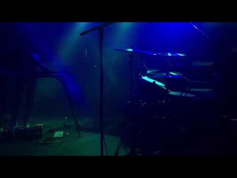 INSECT ARK - Live @ Velvet Underground Toronto, ON Canada / 10.11.19