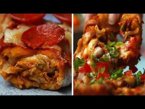 7-big-meaty-bbq-recipes
