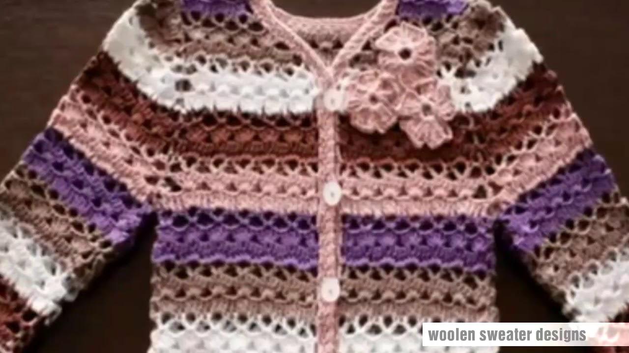 3b6eb63e0a89b Baby sweater design