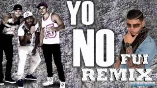 Yo No Fui Video Official Remix Mario,Mia Mont,Yamal Y George(Pagina WEP: https://www.facebook.com/pages/DJ-Jhony/1584212535135991?ref=hl Facebook:https://www.facebook.com/jhonyanthony.ramosvasquez ..., 2015-07-17T21:35:30.000Z)