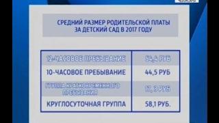 Средний показатель заработной платы в Украине за январь составил 3120 грн