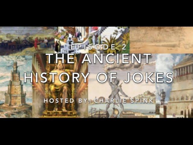 Historial Jokes