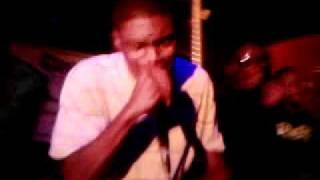 Duval-REBELLIOUS RECORDS endo xo show 7