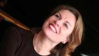 Schumann/ Der Sandmann/ Bernarda Fink