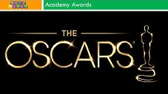 Oscars Quiz: How much do you know about the Academy Awards?