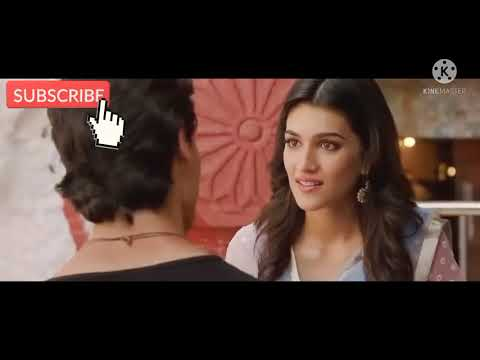Download full masti time with tiger movie 🤳 hindi movie 🤳 comedy movie 🤳