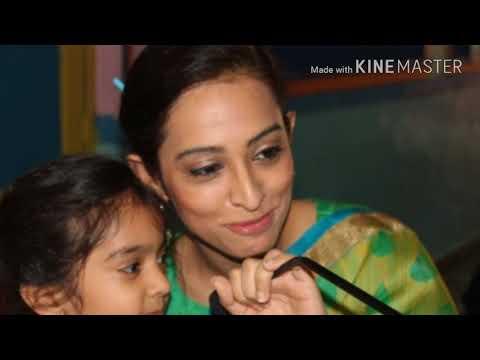 Guru Nanak Public School Rajouri Garden New Delhi loves you so much Dearest Mrs. Anvinder Kaur