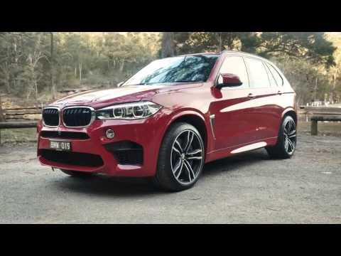 bmw x5 новый кузов 2017