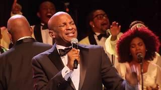 Holy - Donnie McClurkin Gospel Goes classical SA