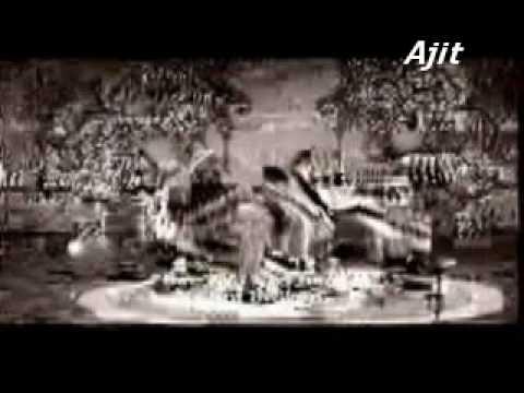 download full Alibaba Aur 40 Chor movies hindi freegolkes