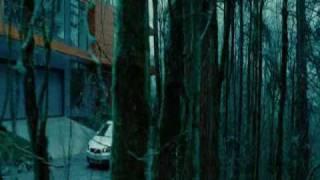 Клип -Tokio Hotel (sacred) Twilight