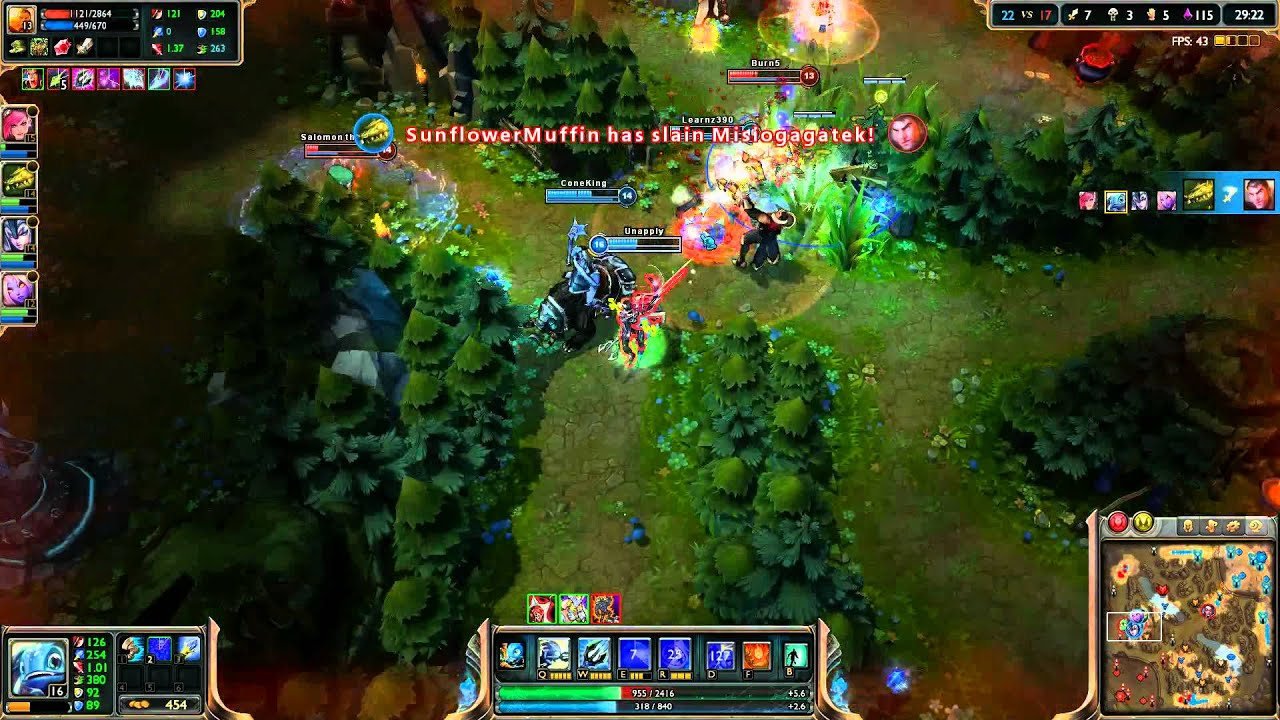 league of legends Buy a league of legends account safely with the worlds biggest lol account store and marketplace 🛍️ instant delivery and free lifetime guarantee on all our lol accounts.