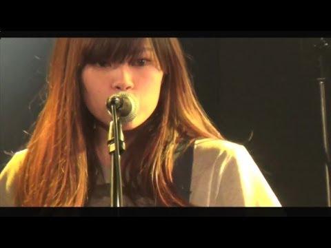 "【MV②】LONGMAN ""1919"""